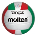 Volleyball Molten [IMG]